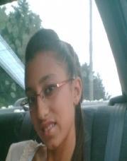 Zehra Dilara B.-