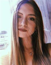 Zehra M.-