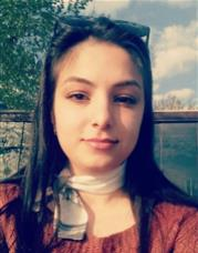 Zeynep A.-