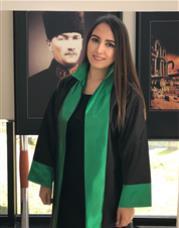 Zeynep A.-Kocaeli Üniversitesi