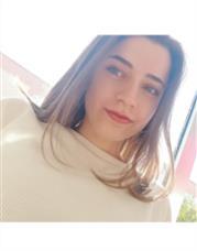 Zeynep C.-