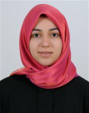 Zeynep E.-Gazi Üniversitesi