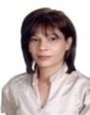 Zeynep K.-
