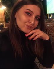 Zeynep Melisa D.-