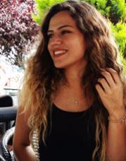 Zeynep Mine H.-