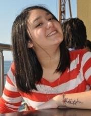 Zeynep O.-