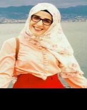 Zeynep S.-
