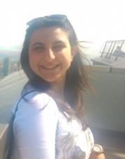 Zeynep U.-