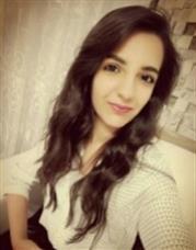 Zeynep Y.-